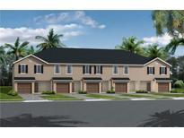 View 1221 Grantham Dr Sarasota FL