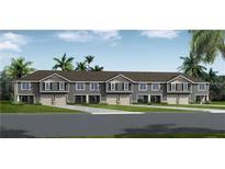 View 10431 Rivercrest Dr Riverview FL