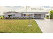 View 1502 La Jolla Ave Sun City Center FL