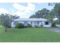 View 11015 County Road 39 Lithia FL
