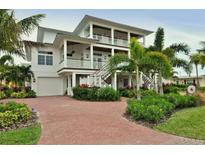 View 525 72Nd St Holmes Beach FL