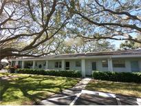 View 11200 102Nd Ave # 119 Seminole FL