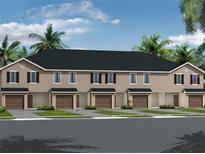 View 1282 Grantham Dr Sarasota FL