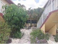 View 90 144Th Ave # 2 Madeira Beach FL