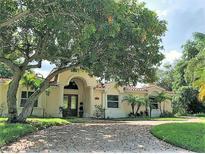 View 3410 S Lightner Dr Tampa FL