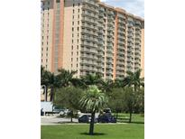View 4900 Brittany Dr S # 212 St Petersburg FL