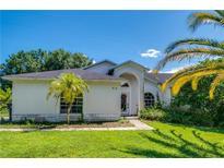 View 4502 Netherwood Dr Tampa FL