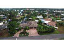 View 218 Sorrento Dr Osprey FL
