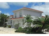View 812 Ormond St Venice FL