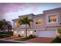 View 4231 Expedition Way # 106 Osprey FL