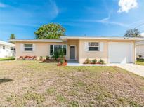 View 447 Hazelwood Rd Venice FL