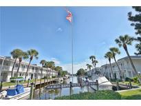 View 902 Gibbs Rd # 281 Venice FL