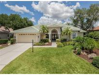 View 279 Royal Oak Way Venice FL