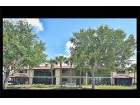 View 431 Airport Ave E # 203 Venice FL