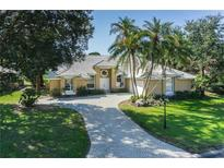 View 489 Summerfield Way Venice FL