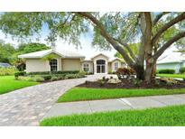 View 488 Lake Of The Woods Dr Venice FL