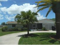View 269 Dorchester Dr Venice FL