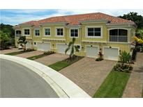View 4259 Expedition Way # 102 Osprey FL