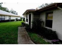 View 4359 Bowling Green Cir # 14 Sarasota FL