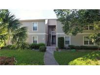 View 389 Bobby Jones Rd # 389 Sarasota FL