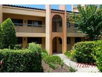 View 800 Hudson Ave # 107 Sarasota FL