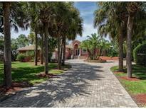 View 750 Villas Dr Venice FL