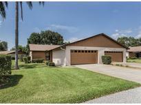 View 1704 Curry Ave # 39 Nokomis FL