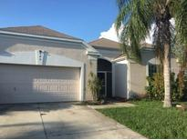 View 523 Wexford Dr Venice FL