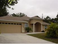 View 3131 Hercules Rd Venice FL