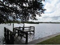 View 109 Louella Ln Nokomis FL
