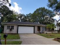 View 2410 Grove Valley Ave Palm Harbor FL