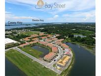 View 4276 Expedition Way # 105 Osprey FL