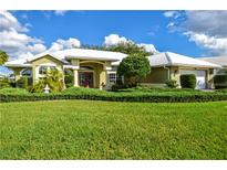 View 488 Pine Lily Way Venice FL