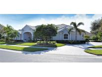 View 409 Huntridge Dr Venice FL