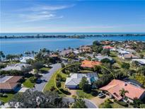 View 408 Waterside Ln Nokomis FL