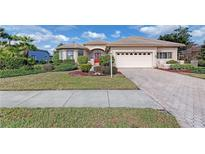 View 484 Summerfield Way Venice FL