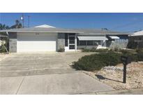 View 613 Glen Oak Rd Venice FL