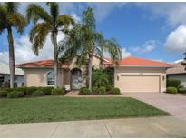 View 669 Silk Oak Dr Venice FL