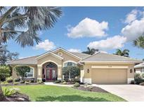 View 739 Silk Oak Dr Venice FL