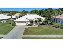 View 478 Lake Of The Woods Dr Venice FL