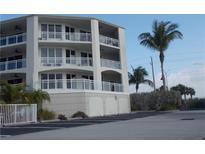 View 516 Tamiami Trl S # 206 Nokomis FL