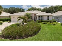 View 112 Fieldstone Dr Venice FL