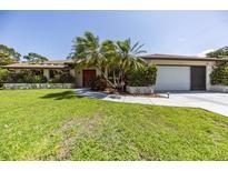 View 3611 Roslyn Rd Venice FL