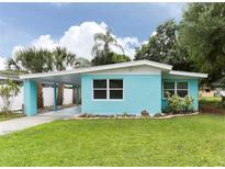 View 305 Palmetto Rd W Nokomis FL