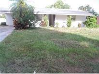 View 5720 Nutmeg Ave Sarasota FL