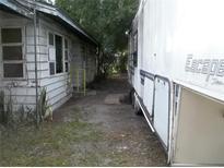 View 4032 Swift Rd Sarasota FL