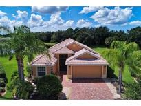 View 11465 Tinder Ct Venice FL
