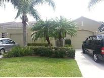 View 2206 Sifield Greens Way Sun City Center FL