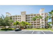 View 7040 Key Haven Rd # 606 Seminole FL