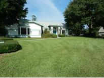 View 10936 Earhart Dr New Port Richey FL